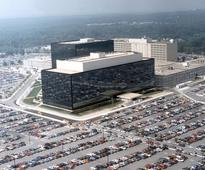 These emails show how upset NSA spies were with the 'Enemy of the State' film