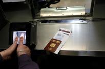 Trump to order review of visa program to encourage hiring Americans