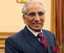 Afghan refugees will have to go back to their country, asserts Fatemi