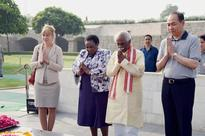 India to sign social security pacts with other BRICS nations