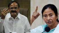 Not in national interest to drag Army into politics: BJP on Mamata Banerjee's coup allegation