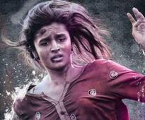 Neetu Chandra Slams Alia for 'Stereotying' Biharis in Udta Punjab