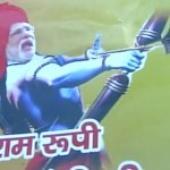 Manohar Parrikar no more a hero for Goa people: GSM chief Shirodkar