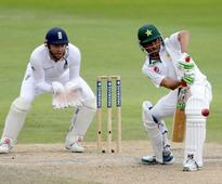Ex-cricketers lash out at Pakistan batters for humiliating defeat against England