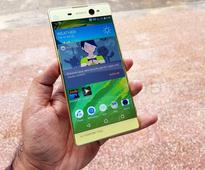 Sony Xperia XA Ultra with 16MP front camera with OIS launching in India on July 25