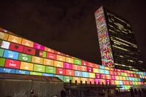 Data for development: how you can help the UN leverage big data for the public good
