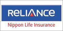 Reliance Nippon Life Asset declares 5% interim dividend