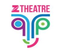 Zee Theatre to take 12 plays to 15 Indian cities