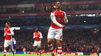 Arsenal's Mikel Arteta taking Man City role 'possible' - Arsene Wenger