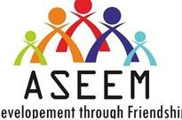 Aseem Foundation to give IT training