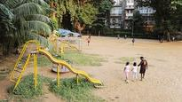 BMC proposes new open spaces policy