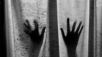 Prevention of Atrocities Act: No chargesheets in 165 cases, including rape and murder