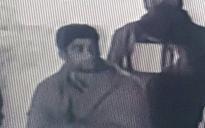 Suspected terrorist has entered Dehradun, police issues alert