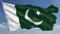 Pakistan deports five Chinese engineers