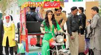 Banning Happy Bhag Jayegi in Pakistan is a slap in my face says director