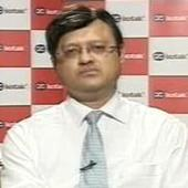Maruti a yen play; like NTPC, midcap pharma: Kotak's Prasad