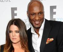 The Kardashian family is happy for Khloe