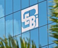 Sebi bans former MD Dilip Pendse, 3 more entities in 15-year old Tata Finance case