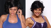 Mandira Bedi's AMAZING transformation will leave you amazed, check pic!