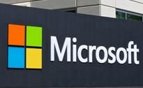Microsoft's First Machine Learning Conference to Be Held Next Week in Bengaluru