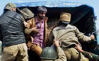JKLF Chief Yasin Malik Released On Bail In 29-Year-Old Case