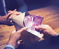 Black money chase: Delhi businessmen now hide cash, gold in private vaults