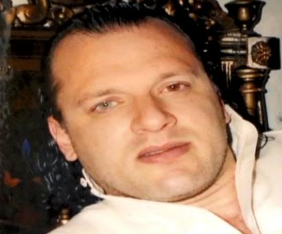 Hated India since 1971 when Indian planes bombed my school: Headley