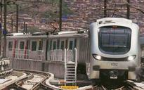 Mumbai: Bombay High Court refuses to lift ban on tree-cutting for metro rail