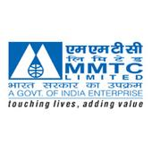 MMTC targets selling 700 kg gold coins