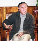 HC to hear bail pleas in Madan murder case