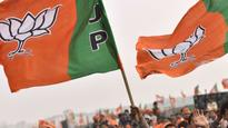 Northeast Election 2018: BJP leader dies during poll victory celebration in UP