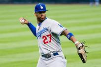 MLB Trade Rumors: Matt Kemp to Chicago White Sox?