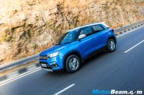 Maruti Swift & DZire Production Reduced As Vitara & Baleno Demand Soars