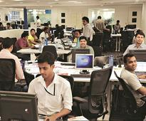 Centre issues fresh norms on model conduct for PSU employees