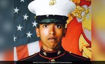 Ex-Marine of Indian Origin Saved Many Lives in Orlando Massacre
