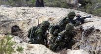 Estonia, US Sign Agreement on Defense Cooperation - Estonian Defense Ministry