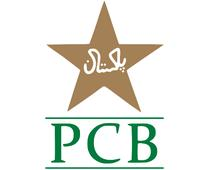 PCB to seek termination of 'Big Three' at ICC meeting