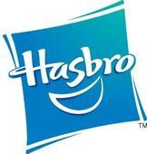 Hasbro, Inc. (HAS) EVP Sells $1,730,591.55 in Stock
