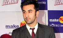 Will charter my own course, not under RK Films: Ranbir Kapoor
