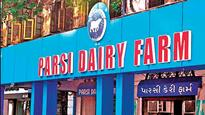 Azad Maidan police struggle to recover Power of Attorney in Parsi Dairy cheating case
