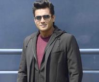 Madhavan to be back with a bang with seven films