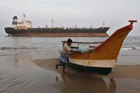 Declare Tamil Nadu's Cauvery Delta Region Drought-Hit: CPI