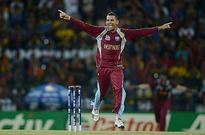 Narine, Gayle back in West Indies squad