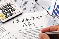This or that: Ulip versus traditional insurance policy