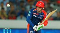 IPL 2016: All hell breaks loose after umpire Marais Erasmus wrongly adjudges Quinton de Kock 'out'