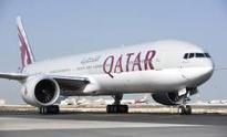 News: Qatar Airways expands UAE network