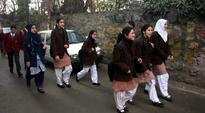 Jammu-Kashmir announces winter vacation for schools from today