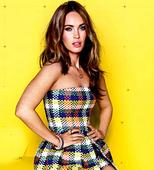 Megan Fox: I've never had a one-night stand