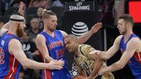 Gasol's season-high 21 points help Spurs end home skid (Yahoo Sports)
