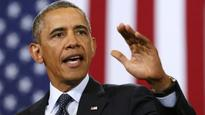 You've made me a better man: Barack Obama writes open letter to Americans
